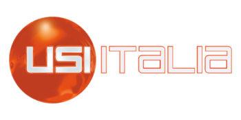 Logo-USI-Italia