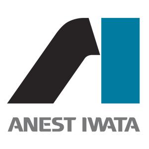 Logo-Anest-Iwata