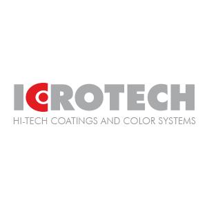 Logo-Icrotech