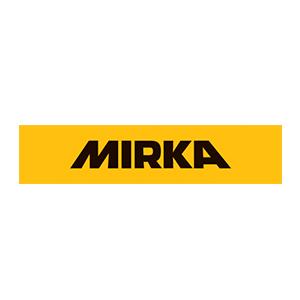 Logo-Mirka