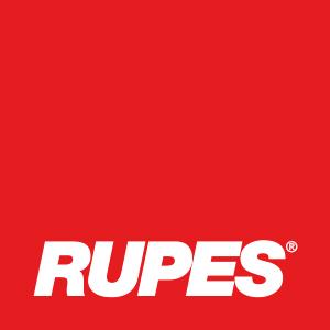 Logo-Rupes