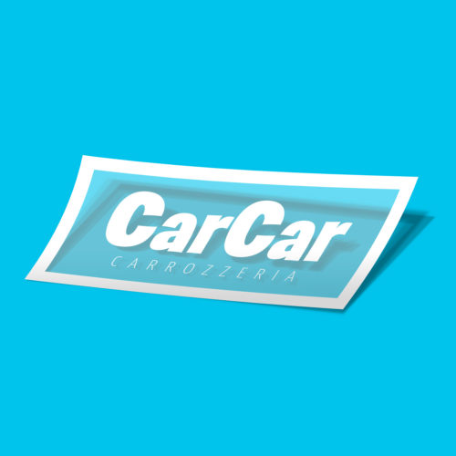 Adesivo-Grafica-Logo-Carrozzeria