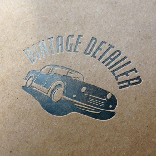 Logo-Detailer-Grafica
